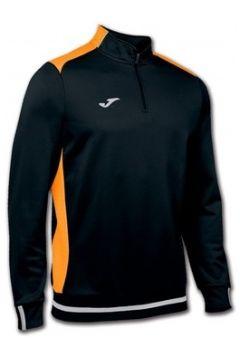 Sweat-shirt Joma Campus II(115584540)