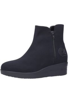 Boots Agile By Ruco Line - Tronchetto black 211 A NICOLE(101788248)