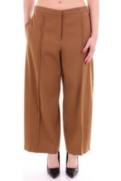 Pantalon Jil Sander JSPN300600WN201300(115512368)