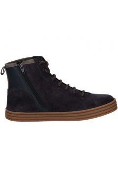 Chaussures enfant Hogan HXC1410Z450HB94176(115489709)