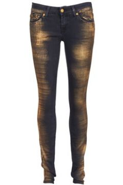 Jeans 7 for all Mankind OLIVYA(98742471)