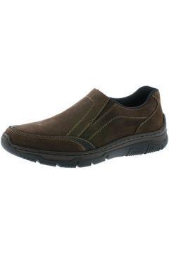 Chaussures Rieker 16963(115426573)