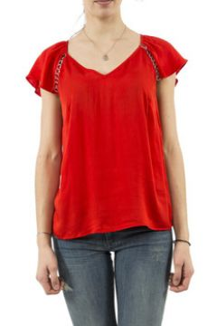 Blouses Guess w92h85 tammy(115462401)