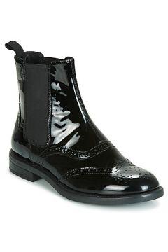 Boots Vagabond AMINA(98540332)