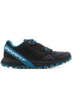 Chaussures Dynafit Alpine PRO W 64029 0920(115482085)