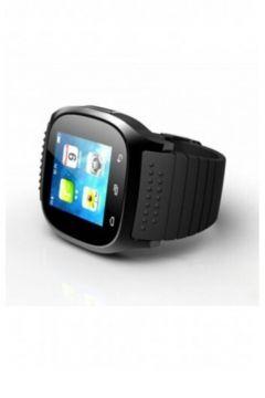 Universal Smart Watch Akıllı Saat Dokunmatik Ekran(122024976)