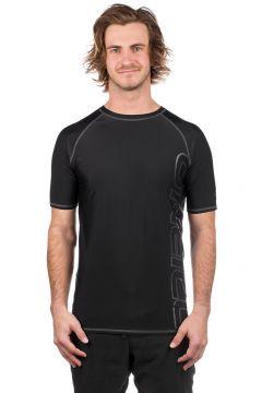 O\'Neill Logo Lycra zwart(87092845)