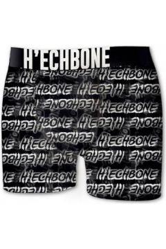 Boxers Hechbone BMASS1(88663693)