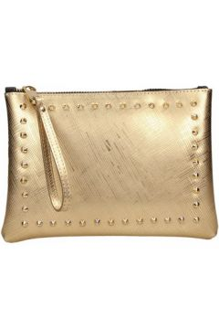 Pochette Gum COLOR STUD(115564832)