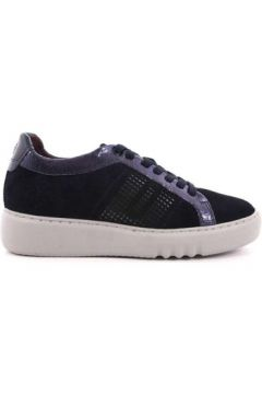 Chaussures Impronte IL182501(115654995)