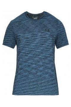 T-shirt Under Armour Vanish Seamless(115573328)