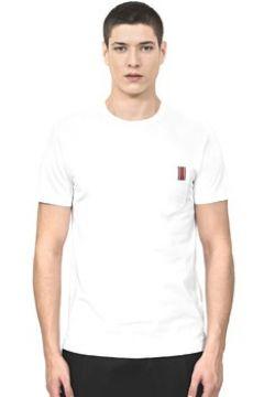 T-shirt Antony Morato MMKS01497 FA100144(115655573)