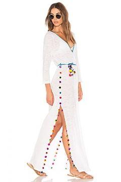Платье santorini - Pitusa(125447629)