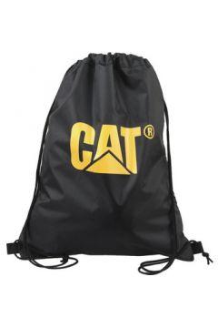 Sac à dos Caterpillar String Bag 82402-01(115405012)