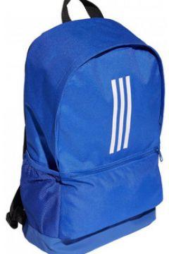 Sac de sport adidas Tiro Backpack(115586344)