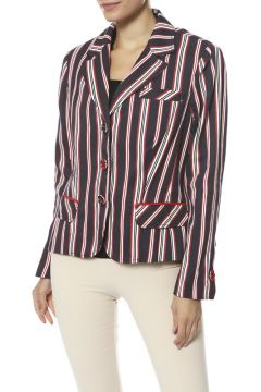 Пиджак CLIPS MORE(119874232)
