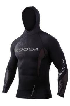 Sweat-shirt Kooga Baselayer à capuche -(115399105)