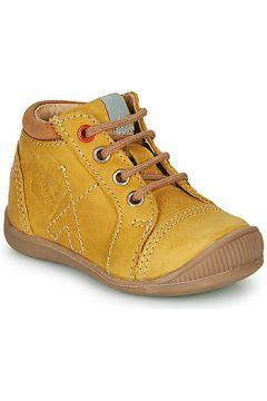 Boots enfant GBB TARAVI(115489825)