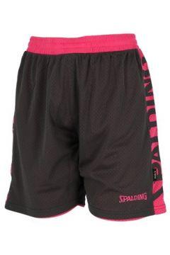 Short Spalding Reversible short noir ou rose(127931903)