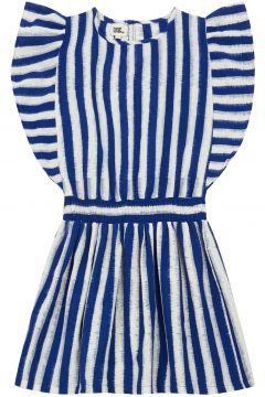 Kleid Ikat Moise(117295691)