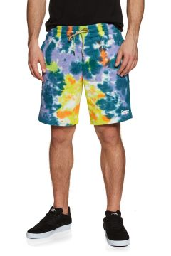 Shorts Rip N Dip Peek A Nerm Tie Dye - Multi(111333286)