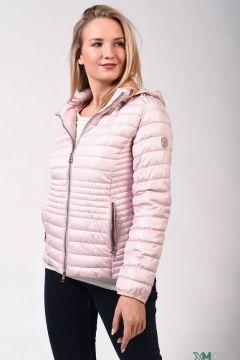 Куртка(114859390)