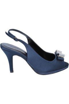 Sandales Top Women sandales textile(127893046)