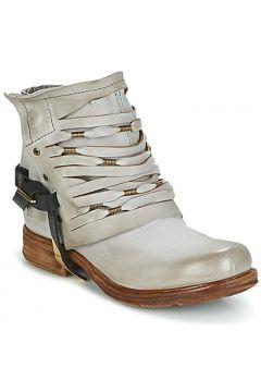 Boots Airstep / A.S.98 SAINT(88436227)