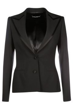 Women's jacket blazer(118299684)