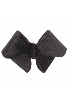 Broches Alexis Mabille CLIP(98767935)