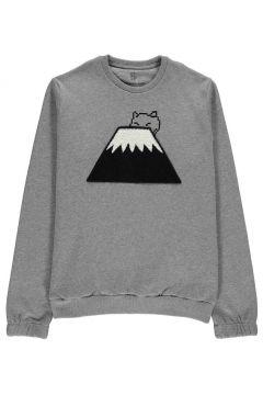 Sweatshirt Fuji(112328330)