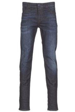 Jeans Sisley FLAGADU(88458399)