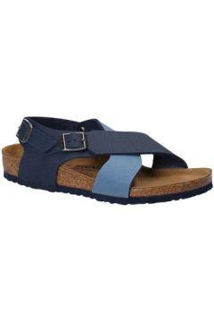Sandales enfant Birkenstock 1008506(115660980)