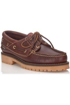 Chaussures Snipe NAUTICO(127966367)