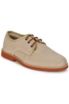 Chaussures Monderer HOOPER(115451189)