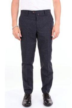 Pantalon Baronio W1756COLLEGE(101638668)