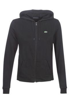 Sweat-shirt Lacoste SF1550(115542775)