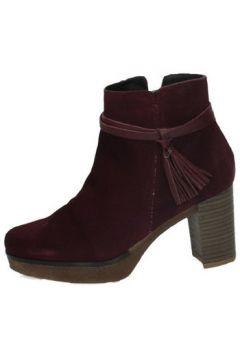 Boots Dliro -(127958787)