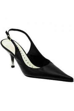 Chaussures escarpins Alternativa ChanelTaccoSfumatoEscarpins(88577066)