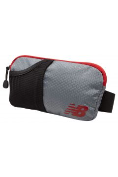 Performance Waist Pack(115240450)