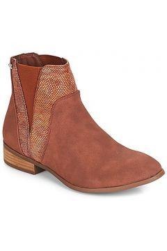 Boots Roxy LINN(115392966)