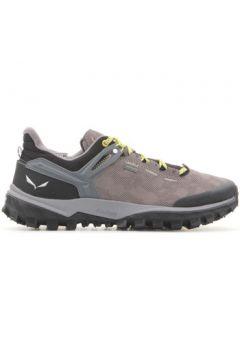 Chaussures Salewa Domyślna nazwa(127914622)