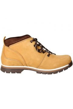 Chaussures Nuper 7070(115568736)