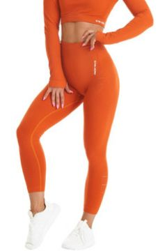 Collants Gymhero Leggins ELITE-SUNSET(101652736)