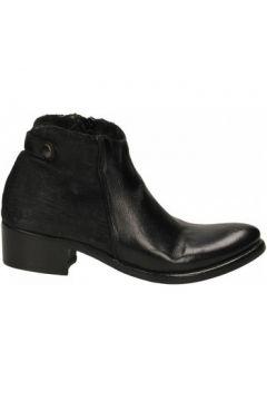 Boots Hundred 100 T. CAPO BOLETO(101838839)