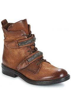 Boots Mjus PAL(115481757)