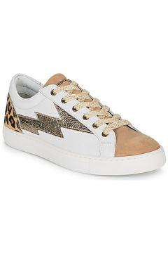 Chaussures Les Tropéziennes par M Belarbi LECLAIR(115468361)