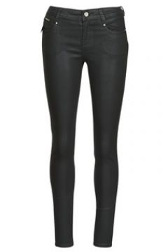 Pantalon Morgan PRALIN(115617361)