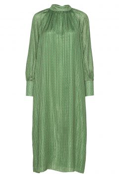 Sussi Dress Maxikleid Partykleid Grün BIRGITTE HERSKIND(114163956)