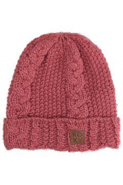 Roxy Tram Beanie roze(109249263)